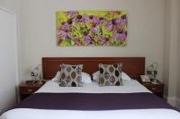 The Wyastone, Hotely - Cheltenham