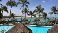 Hotel Marinas, Отели - Тибау-ду-Сул