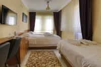 Gizem Pansiyon, Hotely - Canakkale