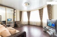 Apartment Na Vishnevskogo 3, Apartmány - Kazaň