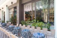 Hotel Acrux, Hotels - Gabicce Mare