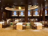 Golden Mountain International Hotel, Hotels - Laiyang