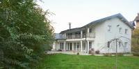 Guest House Edina Visoko, Pensionen - Visoko