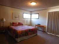 Anchor Lodge, Hotels - Fort Bragg