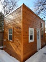 Tiny House Toronto, Guest houses - Toronto