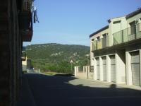 Casa Canut, Ferienwohnungen - Tartareu