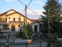 Ivan Apartment Skopje, Apartmány - Skopje