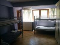 X Hostel Varna, Hostely - Varna