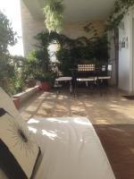 Perle, Apartmány - Dar Bouazza