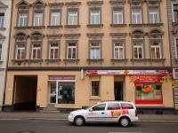 Pension Domicil, Гостевые дома - Лейпциг