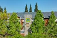Lake Natoma Inn, Motels - Folsom