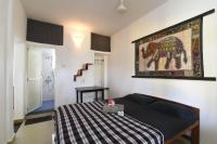 Cactus Guesthouse, Guest houses - Arambol