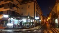 Alojamento Local Trigal, Apartmanok - Funchal