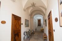Hotel Palazzo Meraviglia, Hotely - Corinaldo
