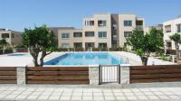 Zephyros Apartments, Appartamenti - Mandria