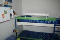 La DaMa Bed & Breakfast, Bed & Breakfast - Lapedona