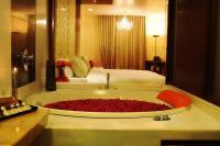 Hotel Aura, Отели - Нью-Дели