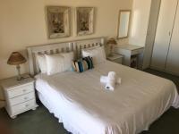 Seashells Holiday Apartments and Conference Centre, Aparthotely - Jeffreys Bay