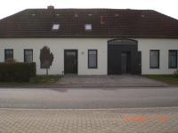 Ferienwohnung Gutzmer, Apartmány - Börgerende-Rethwisch