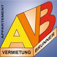 Appartement Vermietung Brunner, Aparthotely - Rostock
