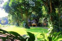 dex3 aventuras, Hotely - Jalcomulco