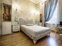 City Garden Apartments, Residence - Odessa