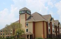 Extended Stay America - Washington, D.C. - Chantilly - Dulles South, Апарт-отели - Шантилли
