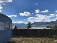 Lake Hawea Hostel, Hostels - Wanaka