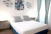 La Spezia City Apartment Minzoni 20, Holiday homes - La Spezia