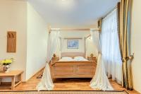 Karlhof, Guest houses - Sebeş