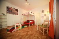 Central Residence, Ferienwohnungen - Braşov