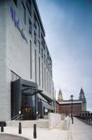 Malmaison Liverpool, Отели - Ливерпуль