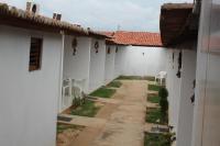 Pousada Alto da Colina, Hotely - Rio do Fogo