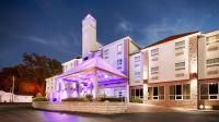 Best Western Plus Sandusky Hotel & Suites, Hotel - Sandusky