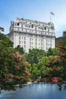 Willard InterContinental Washington, Hotels - Washington