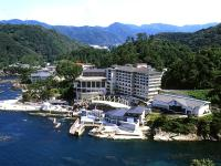 Hotel Kinparo, Hotels - Toyooka