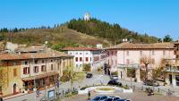 Locanda All'Avanguardia, Hotels - Solferino