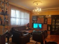 Shavshe Apartment, Apartmány - Batumi