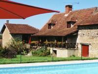 Maison De Vacances - Besse 8, Holiday homes - Villefranche-du-Périgord