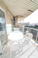 Apartamento Malibu II, Апартаменты - Миами-Плайя