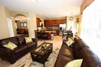 2540 Windsor Hills, Appartamenti - Orlando