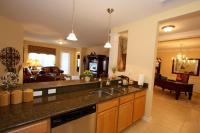 5036 Viz Cay, Appartamenti - Orlando