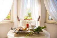 Trastevere Royal Suite, Guest houses - Rome