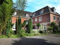 Reedpool, Holiday homes - Ruiselede