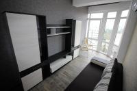 Zolotoi Kolos Apartment, Apartments - Sochi