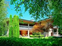 Lignano Riviera Spacious, Dovolenkové domy - Lignano Sabbiadoro