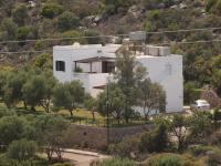 Bayview Apartments, Apartmány - Agios Nikolaos