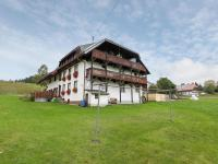 Apartment Manuela 2, Farmy - Ibach