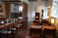 Hotel Stallbacken Nagu, Hotely - Nauvo