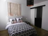 Studio Saint-James, Apartments - Bordeaux